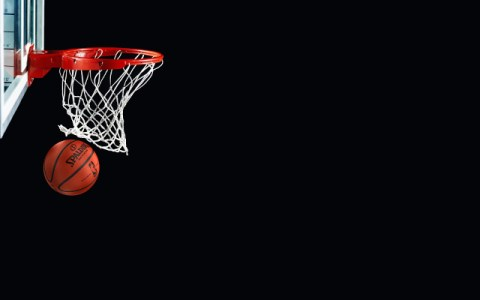 SectionBasket
