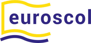 Euroscol-logo
