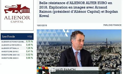 video janvier 2018 (2)
