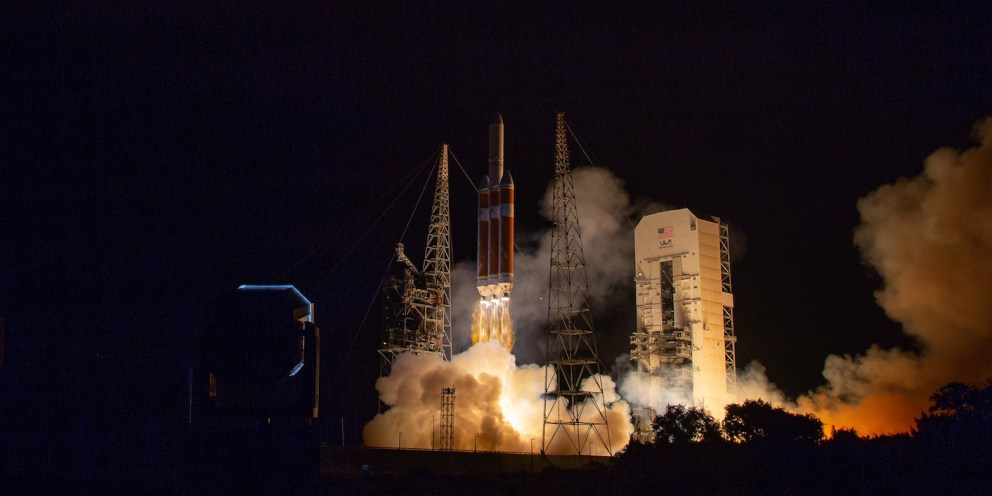 10 Amazing things About NASA's Parker Solar Probe