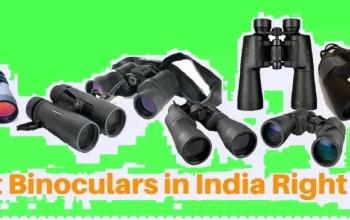 best binoculars in india to buy
