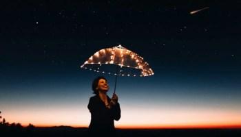 basic steps to start astronomy hobby