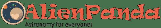 Logo update 2019
