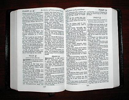 Bible on Extraterrestrial Life - Alien Resistance