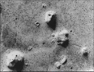 Image result for aliens on mars
