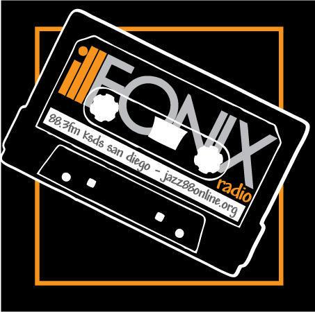 Illfonix Radio Show