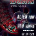 red_alien_invasion_el_euro_bar