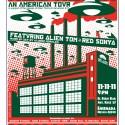 Red Alien Invasion 11 11 11