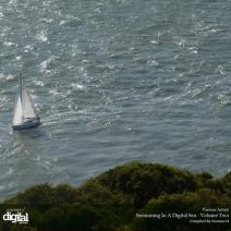swimming in a digital sea vol 2