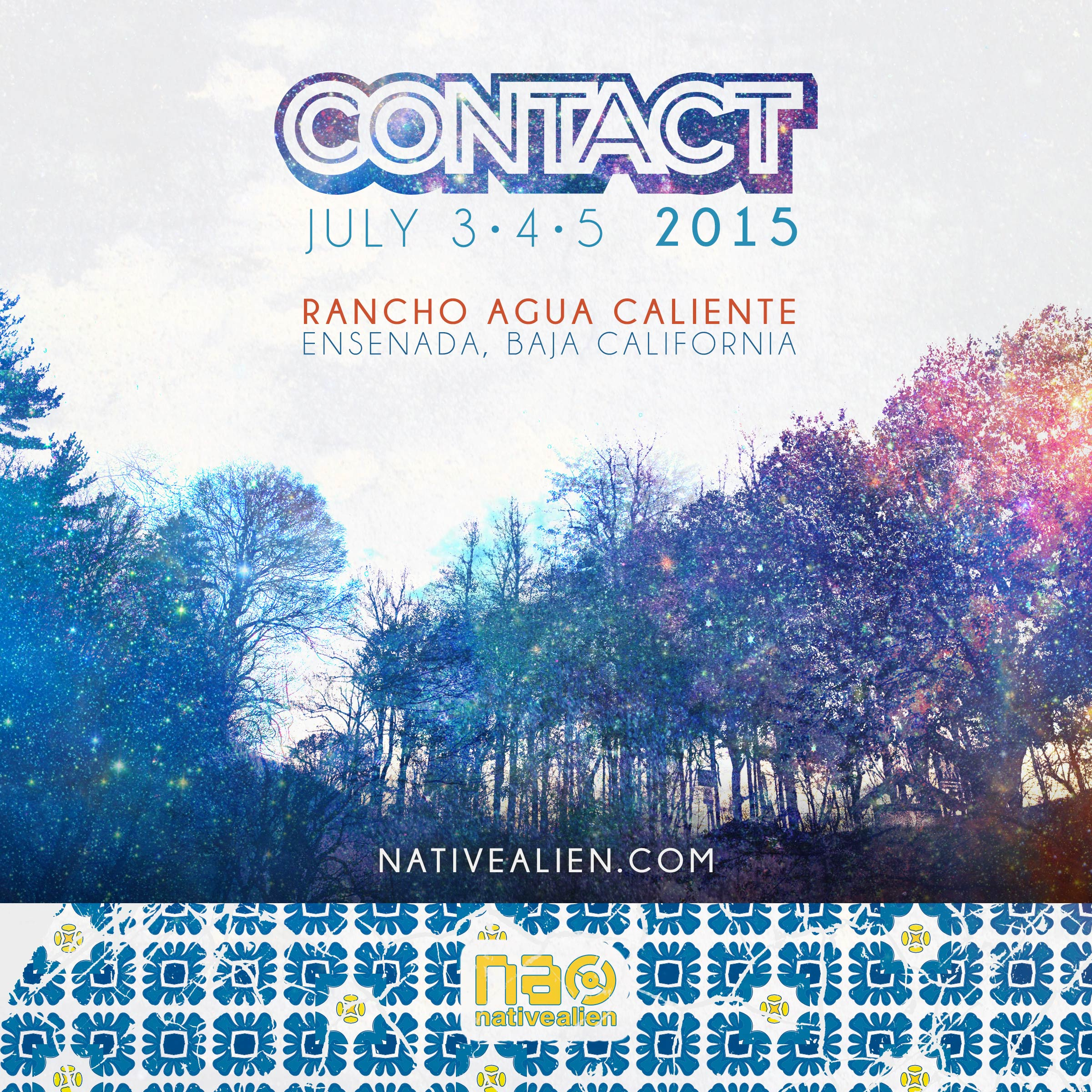 native-alien-contact-2015-3