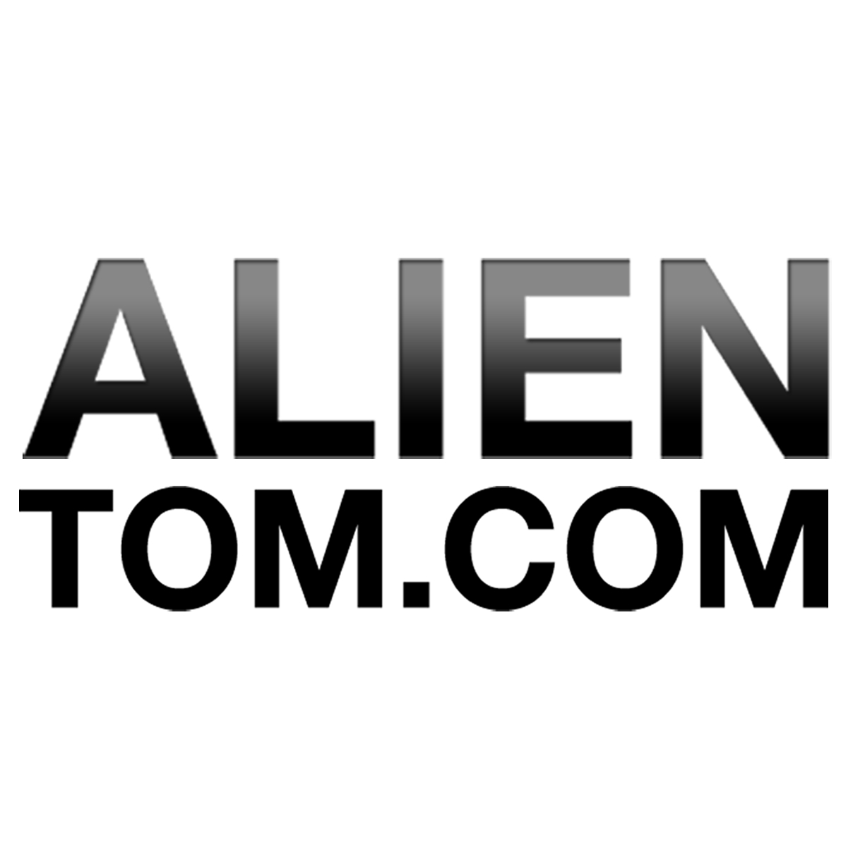 Alien Tom DJ Mixes