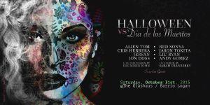 halloween-vs-dia-de-los-muertos