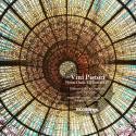 Vini Pistori- From Dusk Til Dawn - EP