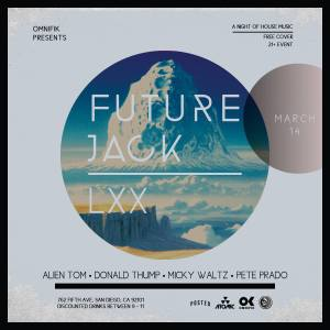 future jack atomic san diego square