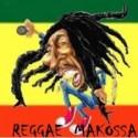 reggae-makossa-pic