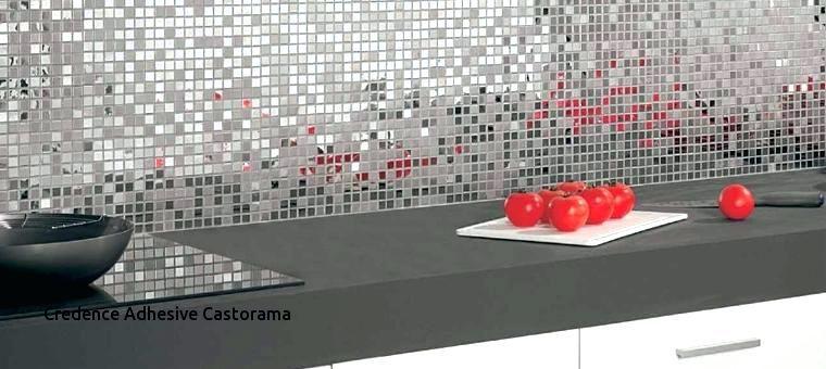 Carrelage Adhesif Cuisine Castorama Venus Et Judes