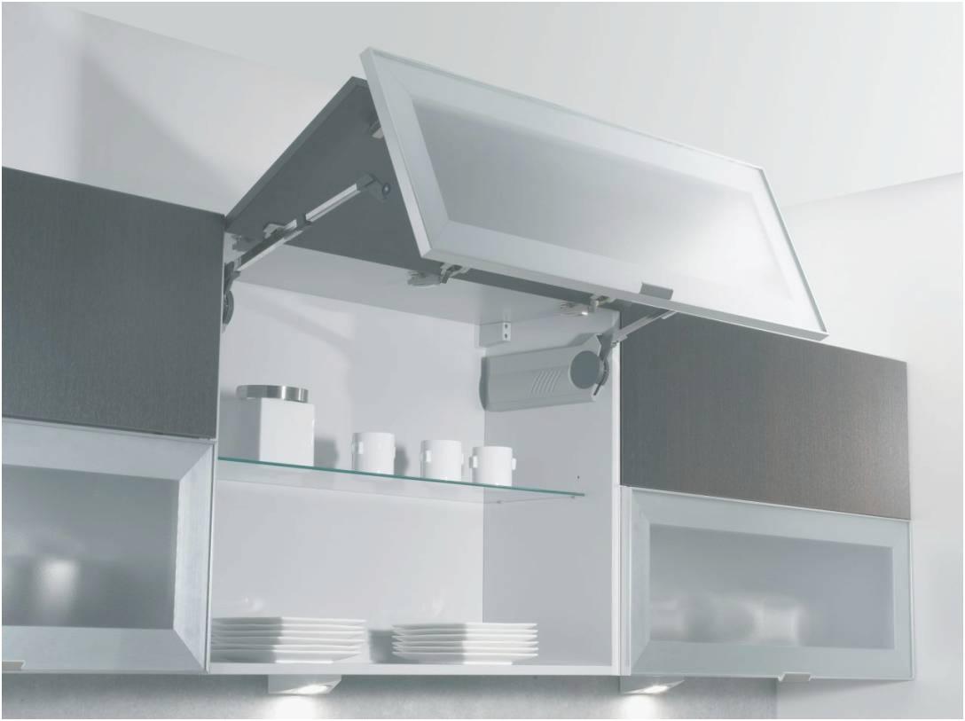 Meuble Cuisine Haut Ikea Idée Pour Cuisine