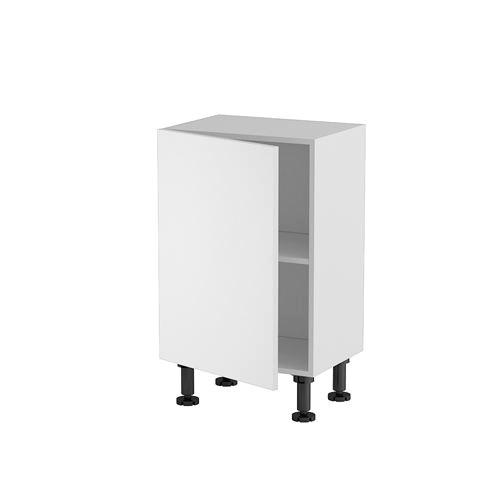 Meuble Cuisine Ikea Largeur 50 Cm Idée Pour Cuisine