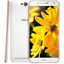 phablet ASUS X550