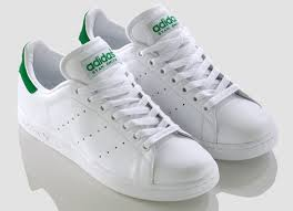 stan smith adidas aliexpress