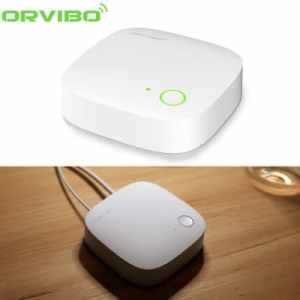 ORVIBO Smart Home suit 2