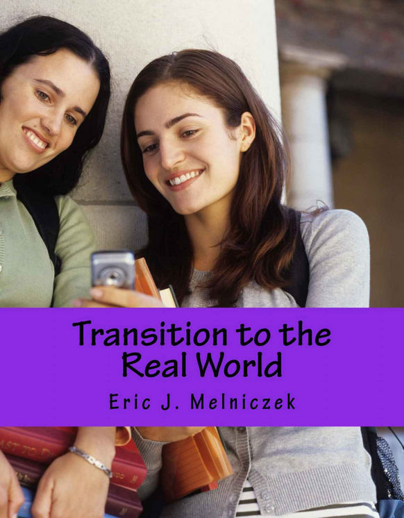 Transition to the Real World