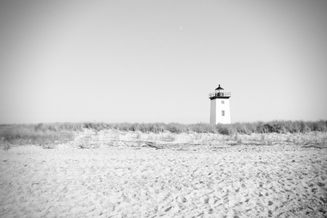 lighthouse 2