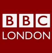 as-featured-on-bbc-london