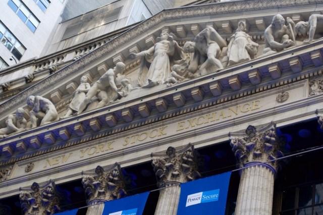NYSE_Wall_Street.jpg