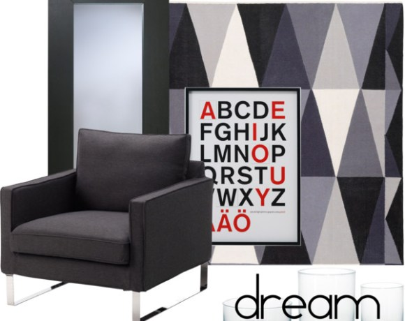 Ikea – Dream V Reality