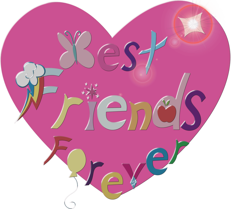 Warm-hearted, Best Friends Birthday Quotes, Wishes & Sayings