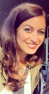 profile photo blog2