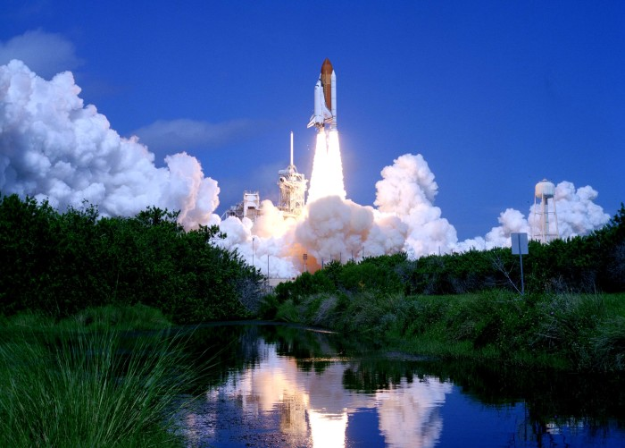 159687main_launch-l&l-lg