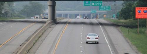 Interstate_94_&_U.S._23_interchange