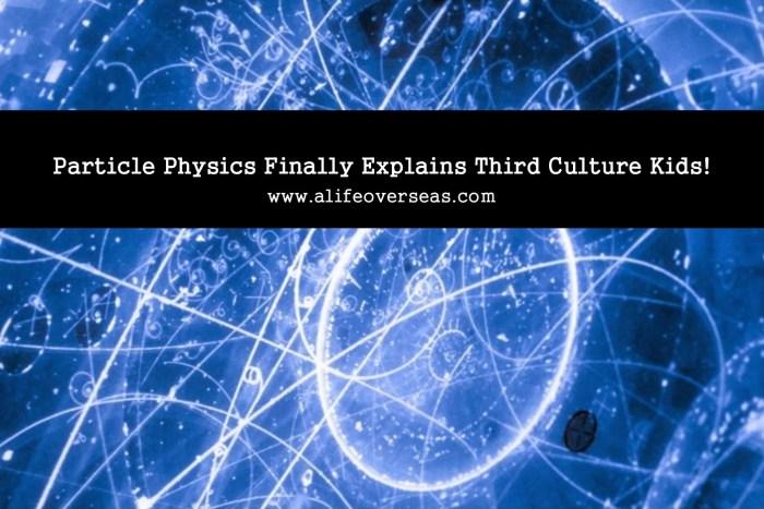 particle3