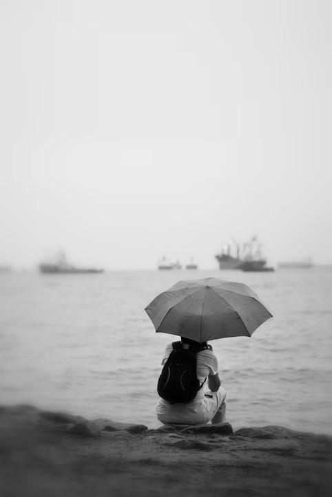 umbrella-170962_960_720a