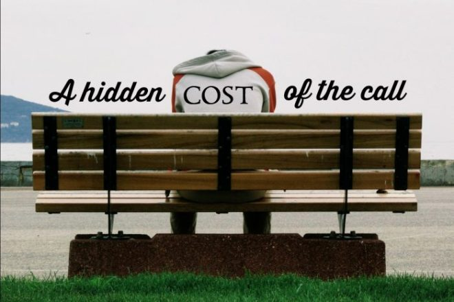 cost-of-the-call