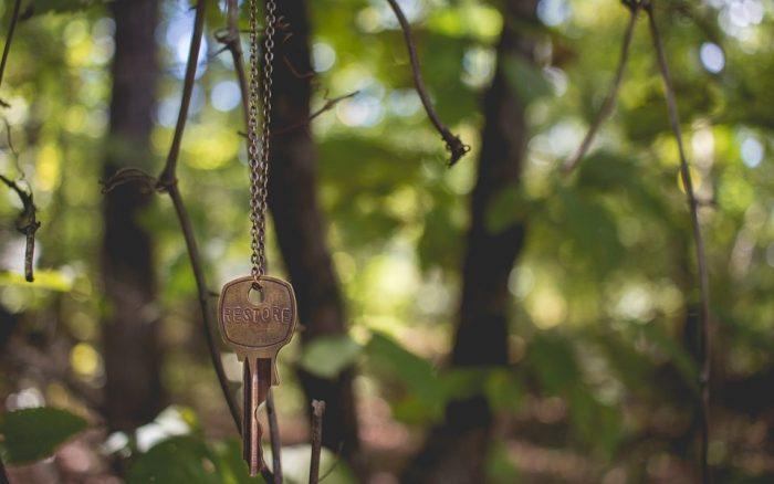 key-1030724_960_720a