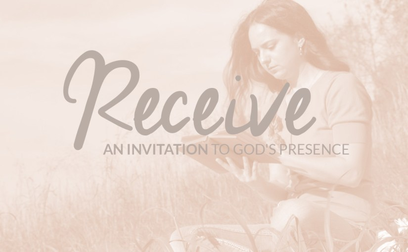 An invitation to the 2017 Velvet Ashes online retreat