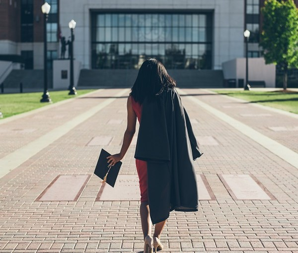 Third Culture Kids, College, and Culture Shock