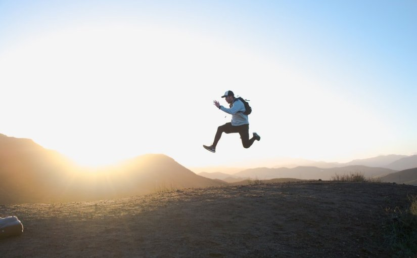 4 Myths About Missions Preparation