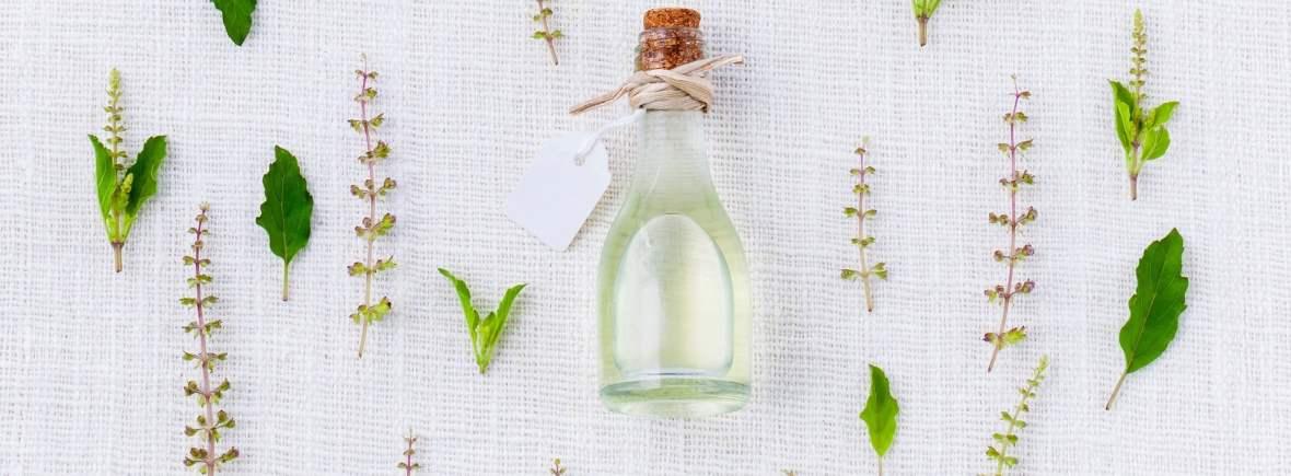 essential oils miami beach