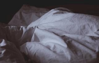 how to get good sleep