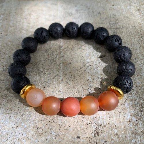 lava-stone-carnelian