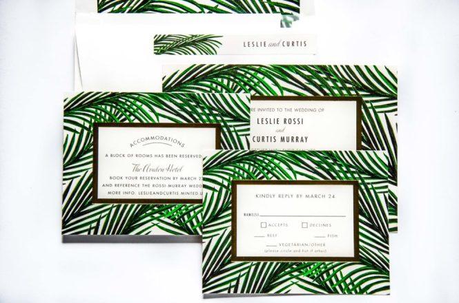 A2zweddingcards Wedding Invitations