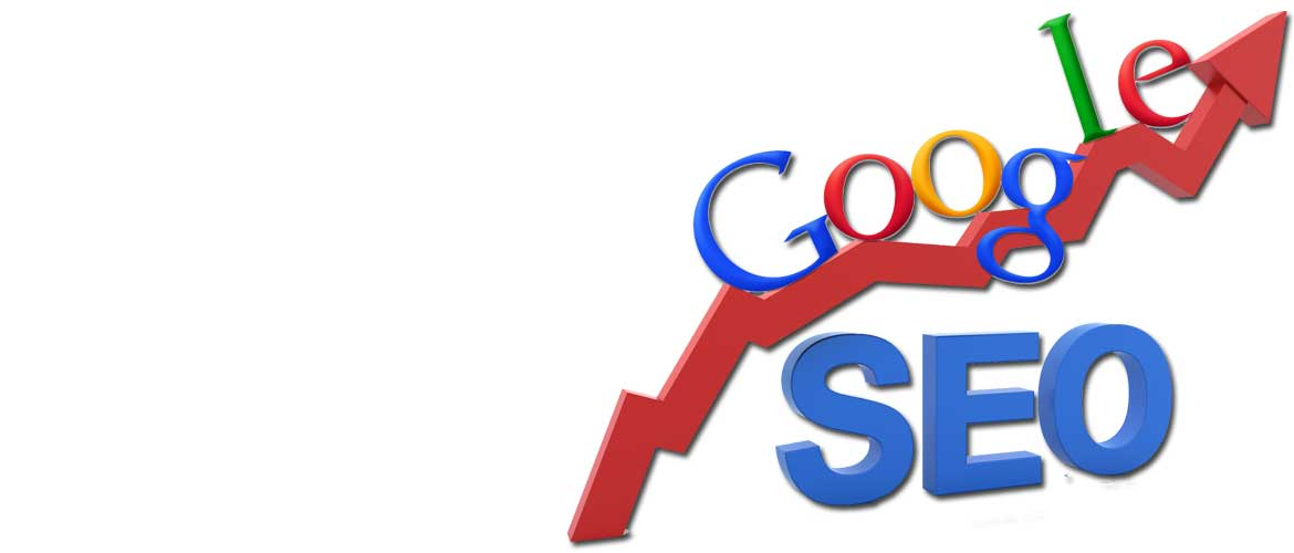 Best Website SEO Services in Aligarh