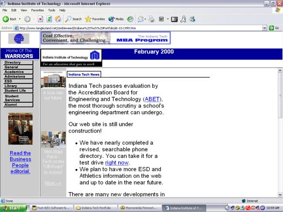 10-1999-big