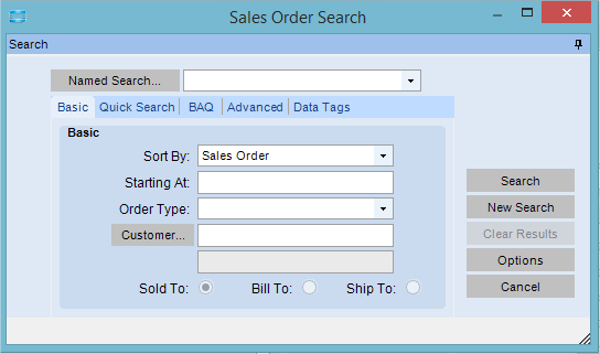 sales_order_search