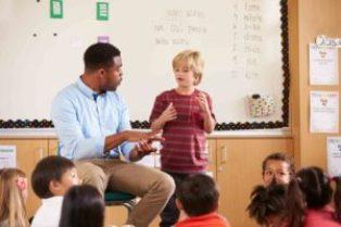 special-education-teacher