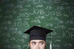 How to Make the Most Of Your Job Search If You Didn't Graduate College